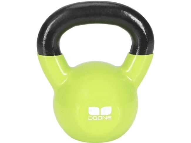 Doone_Kettle Bell 6kg_14,99€