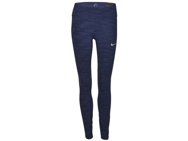 Nike_Calças PWR Epic LX Radiant_62,99€