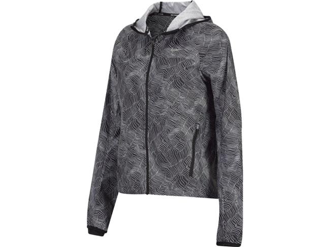 Nike_casaco  HD Racer_69,99€