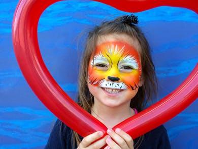 Vários SC_Animação-Infantil-Carnaval_TucTuc
