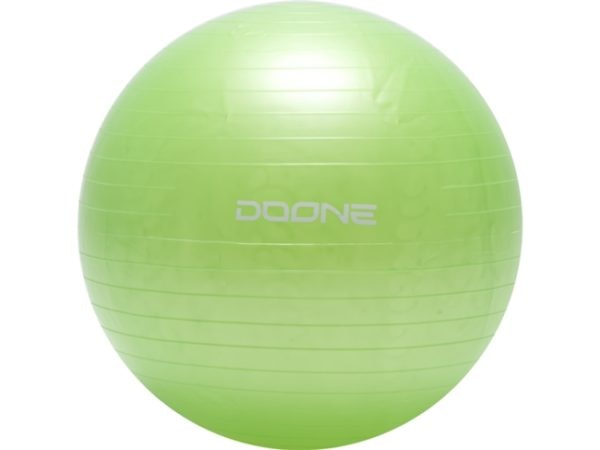 Bola Fitness, Sport Zone, 8,99€