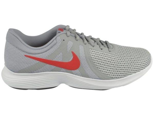 Sneakers, Sport Zone, 39,99€