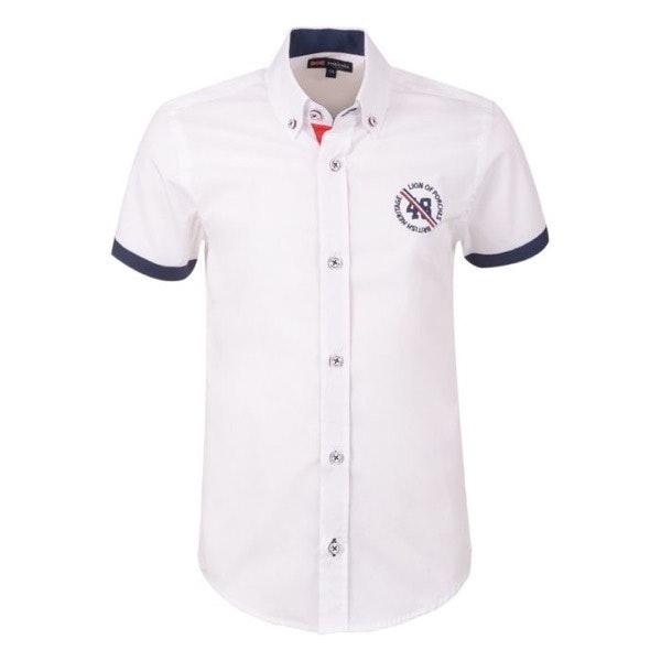 Camisa Lion of Porches, antes a 54,99€ e agora a 43,99€