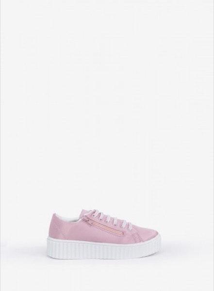 Sapatos Tiffosi, 29,99€