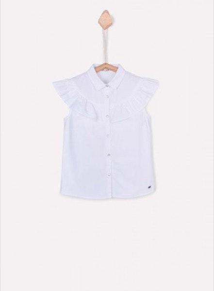 Camisa Tiffosi, 17,99€