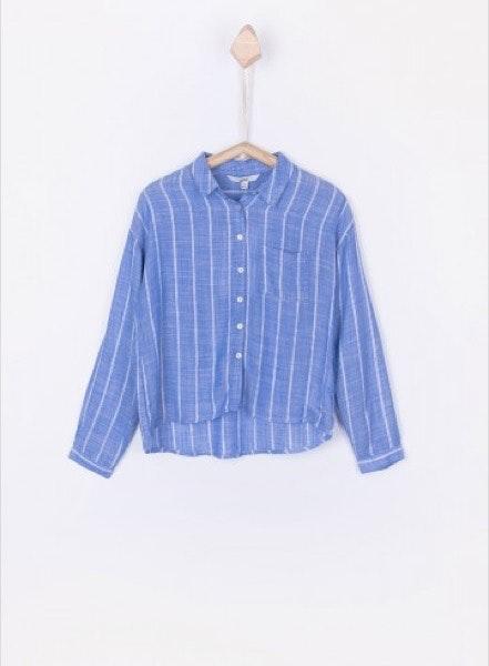Camisa Tiffosi, 15,99€