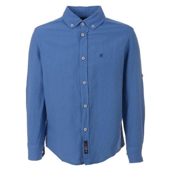 Camisa Lion of Porches, antes a 59,90€ e agora a 29,95€
