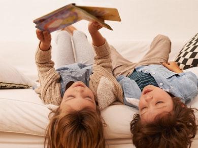 20 peças para oferecer no Dia da Criança