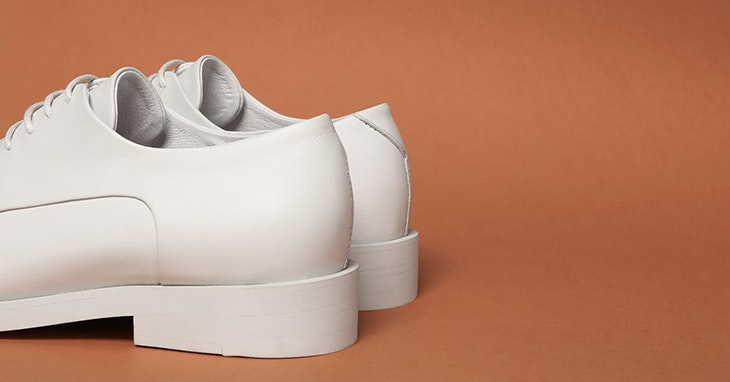 LEI-Eureka-ShoeS-1_destaque