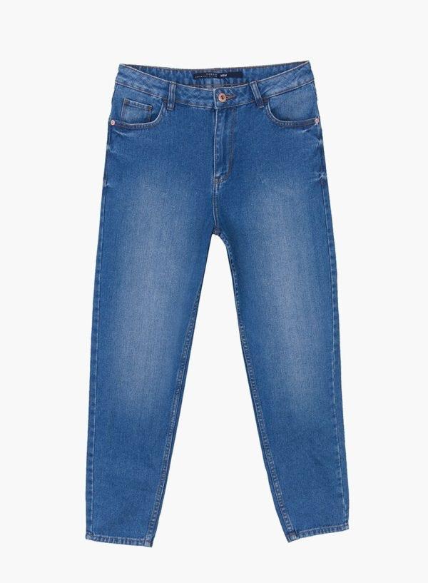 Jeans, Tiffosi, 29,99€