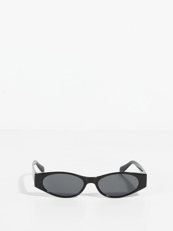 Óculos de sol, Parfois, 9,99€