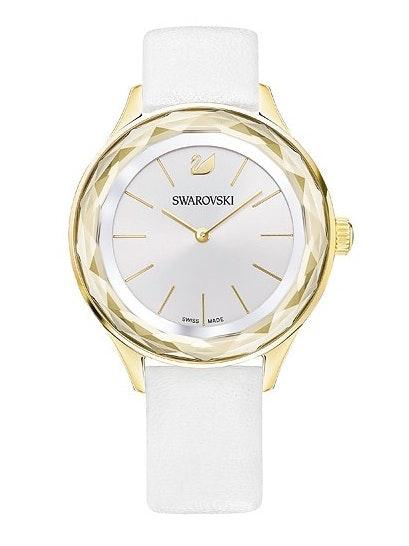 Relógio, 329€