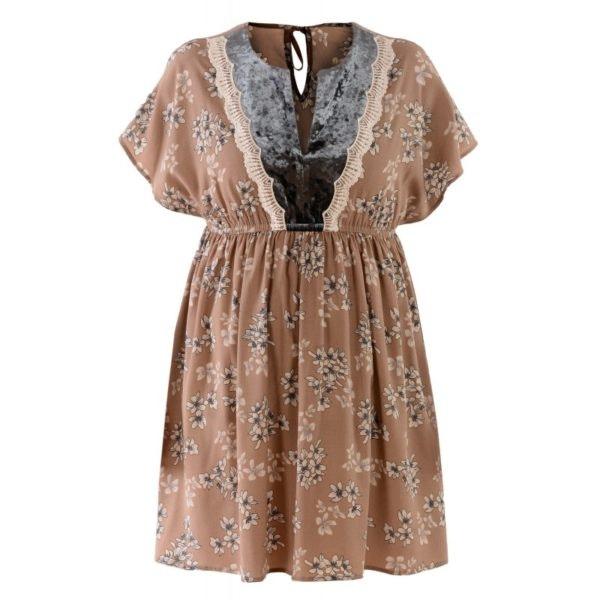 Vestido, 9,95€
