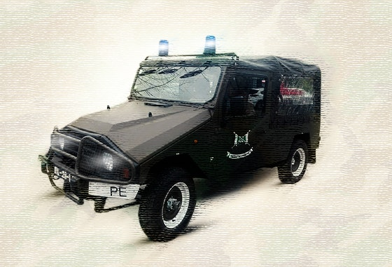 GUI_Exposicao-Lanceiros-PoliciadoExercito-destaque