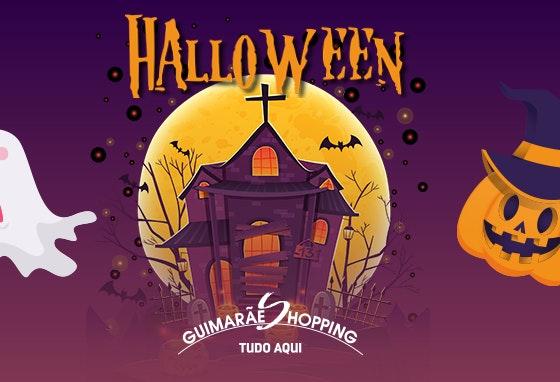 GUI_Halloween_1