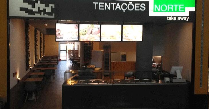 GUI_Tentaçoes_do_Norte
