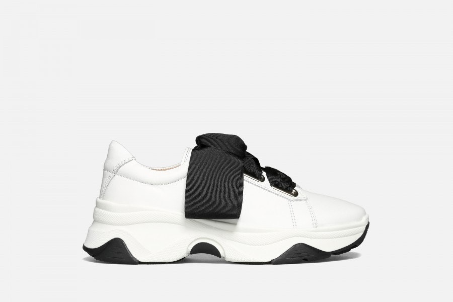 Sneakers, 89,90€
