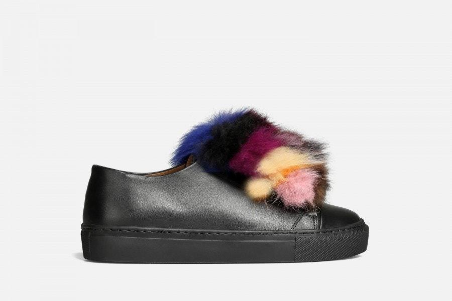 Sneakers, 99,90€