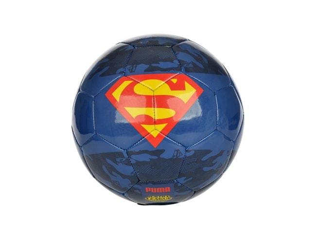 Bola de Futebol, Sportzone, 15,99€