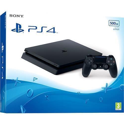 Playstation, Fnac, 299,99€