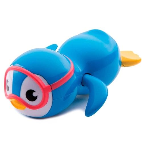 Brinquedo para banho, Imaginarium, 9,95€