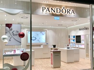 GUI_Pandora_IMGDestaque