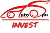 logo-auto-spa-200x133.jpg