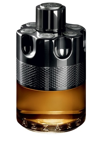 Azzaro Wanted 50 ml, antes a 67,75€ e agora 52,17€