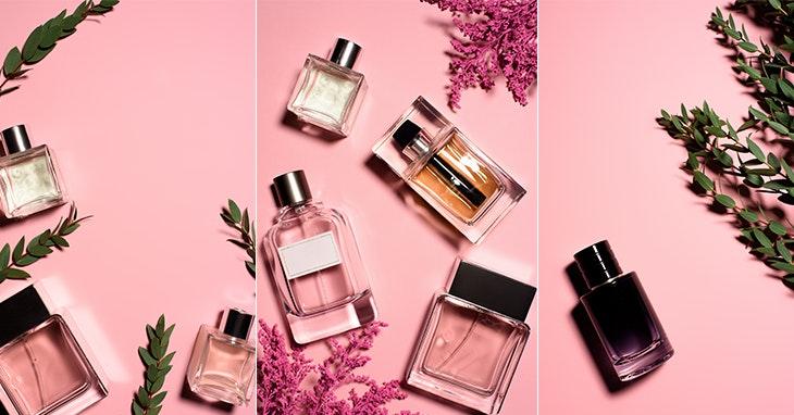 GUI_Loja Perfumes-e-Companhia_IMG-Destaque