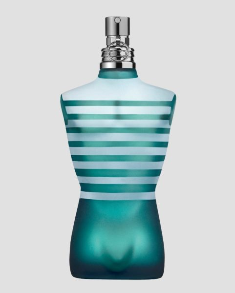 Jean Paul Gaultier Le Male 40ml, antes a 50,65€ e agora 39€