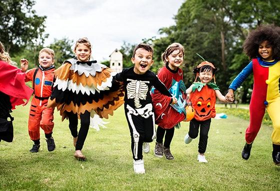 criancas-carnaval