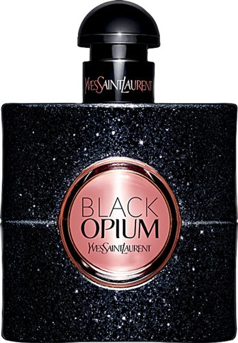 Yves Saint Laurent Black Opium 30ml, antes a 60,45€ e agora 46,55€