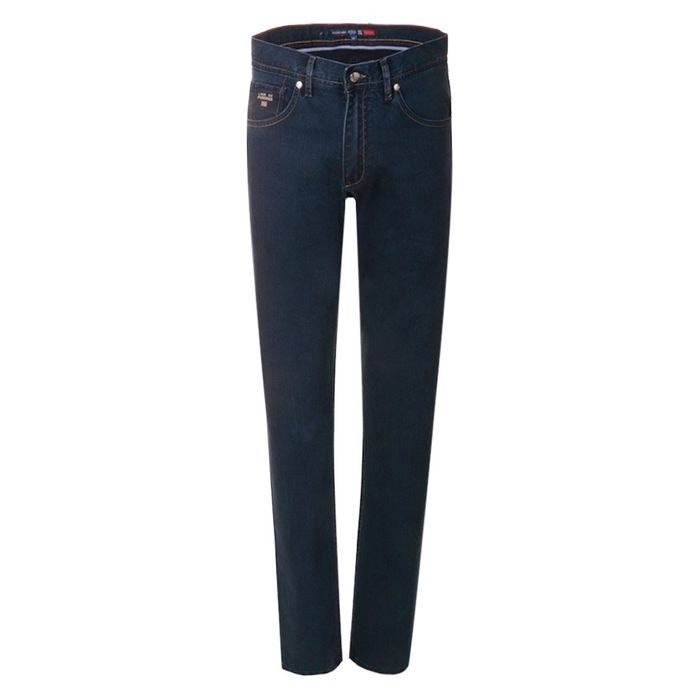 Jeans, 74,99€