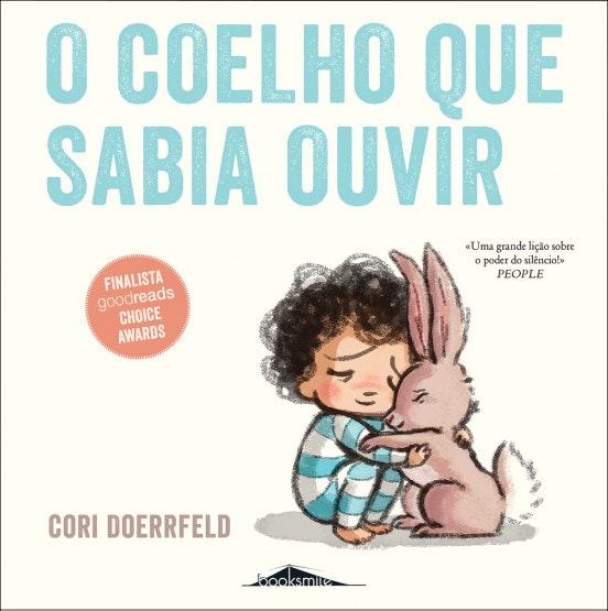Livro, Fnac, 12,99€