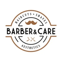 barber & care.png