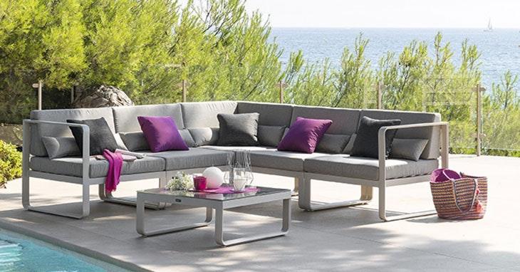 GUI-peças-mobiliario-jardim-destaque