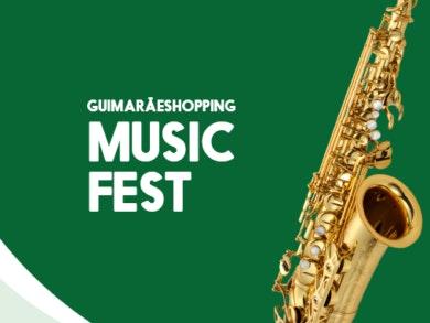 music-fest-programa