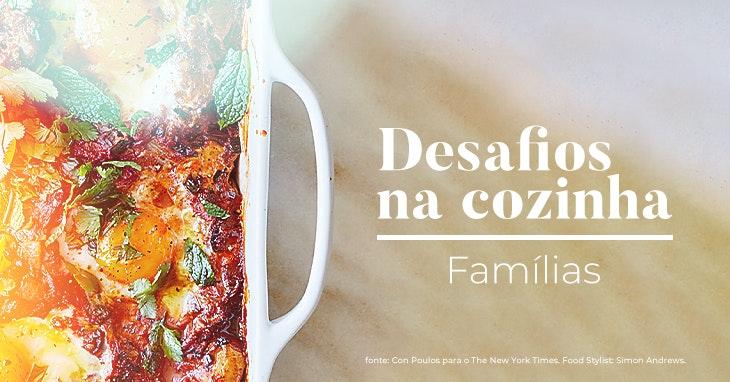 VariosSC_DesafioCozinha-Familias