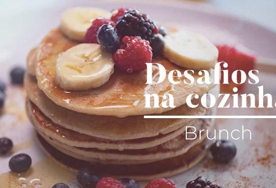 DesafiosDaCozinha_Brunch_ID