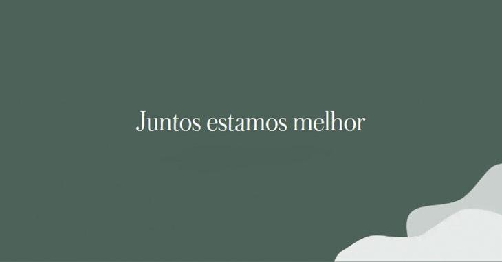 _VariosSC_MangoComprasSolidarias-destaque sem hashtag