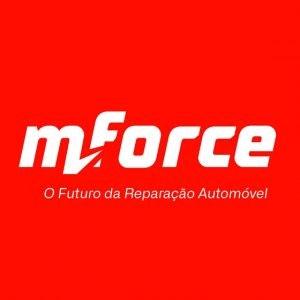 mforce.jpg