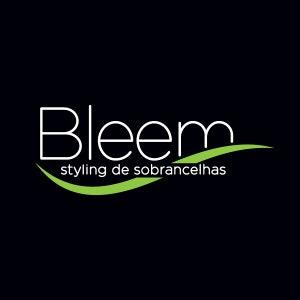 logo_blem_EV.png