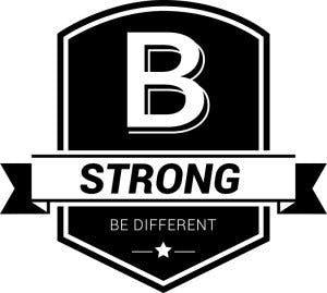 BStrong-logo-300x269