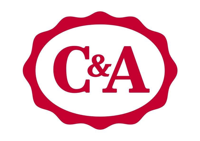 Logo C&A_RGB