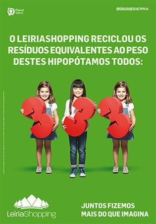 Reciclagem Resíduos