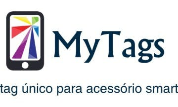 Logo mytags