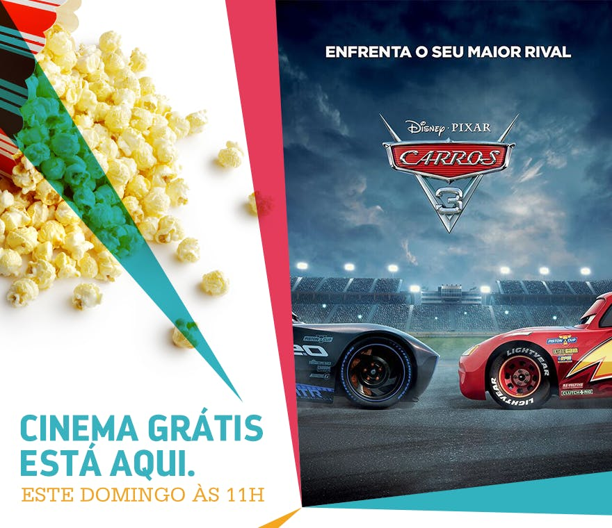 IMG-Promo_Carros3_preview (3)