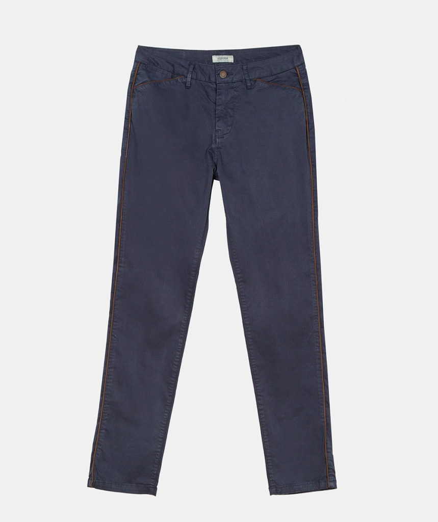 Jeans, 49,90€