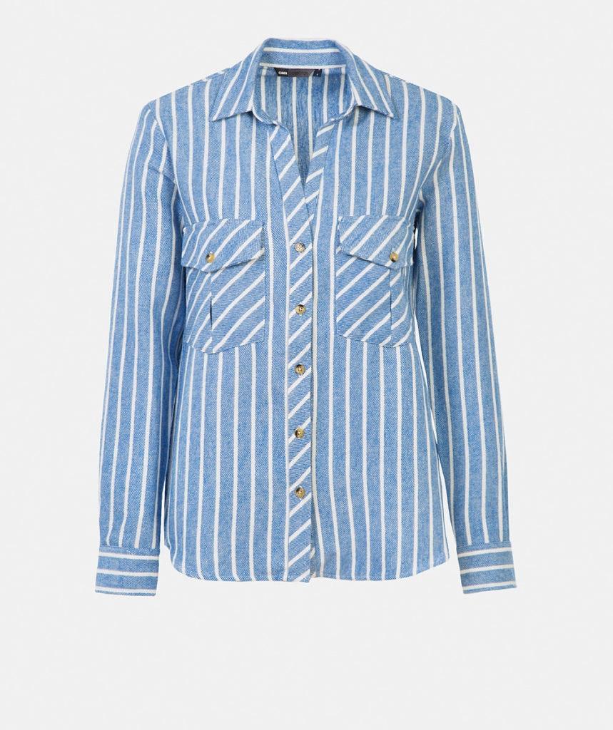 Camisa, 69,90€