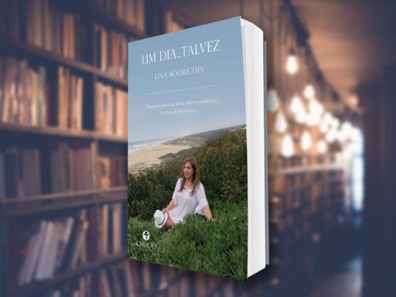 lina_livro